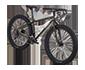 http://surlybikes.com//uploads/bikes/ECR-14_34f_930x390.jpg