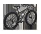 http://surlybikes.com//uploads/bikes/ECR-14_34r_930x390.jpg