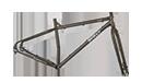 http://surlybikes.com//uploads/bikes/ECR-14_fm_930x390.jpg