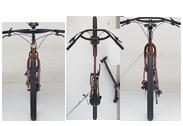 http://surlybikes.com//uploads/bikes/Troll-17-compv_930x390.jpg