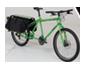 http://surlybikes.com//uploads/bikes/big-dummy-16-green_34f_930x390.jpg