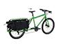 http://surlybikes.com//uploads/bikes/big-dummy-16-green_34r_930x390.jpg