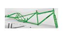 http://surlybikes.com//uploads/bikes/big-dummy-16-green_fm_930x390.jpg