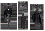 http://surlybikes.com//uploads/bikes/big-dummy_black_compv_930x390.jpg