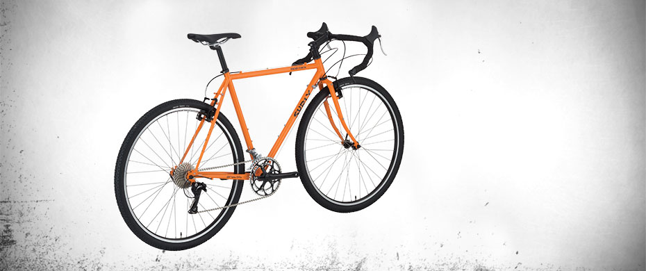 Bikesdirect Crosscheck Cross Check Bikes Surly