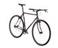 http://surlybikes.com//uploads/bikes/cross-check-ss-15_34f_930x390.jpg