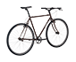 http://surlybikes.com//uploads/bikes/cross-check-ss-15_34r_930x390.jpg