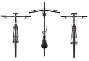 http://surlybikes.com//uploads/bikes/cross-check-ss-15_compv_930x390.jpg