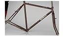 http://surlybikes.com//uploads/bikes/cross-check-ss-15_fm_930x390.jpg