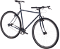 http://surlybikes.com//uploads/bikes/cross-check-ss_34f_930x390.jpg
