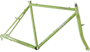 http://surlybikes.com//uploads/bikes/cross-check_fm_930x390.jpg