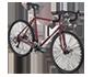 http://surlybikes.com//uploads/bikes/disc-trucker-14_34f_930x390.jpg