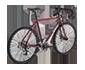 http://surlybikes.com//uploads/bikes/disc-trucker-14_34r_930x390.jpg