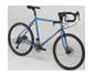 http://surlybikes.com//uploads/bikes/disc-trucker-15_34f_930x390.jpg