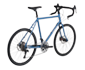 http://surlybikes.com//uploads/bikes/disc-trucker-15_34r_930x390.jpg