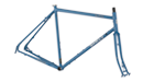 http://surlybikes.com//uploads/bikes/disc-trucker-15_fm_930x390.jpg