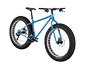 http://surlybikes.com//uploads/bikes/ice-cream-truck-15_34f_930x390.jpg