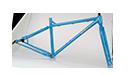 http://surlybikes.com//uploads/bikes/ice-cream-truck-15_fm_930x390.jpg