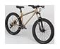 http://surlybikes.com//uploads/bikes/instigator-14_34f_930x390.jpg