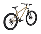http://surlybikes.com//uploads/bikes/instigator-14_34r_930x390.jpg