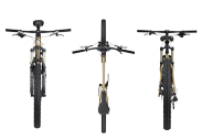 http://surlybikes.com//uploads/bikes/instigator-14_compv_930x390.jpg