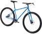 http://surlybikes.com//uploads/bikes/karate-monkey_34f_930x390.jpg
