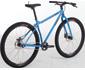 http://surlybikes.com//uploads/bikes/karate-monkey_34r_930x390.jpg