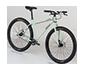 http://surlybikes.com//uploads/bikes/karate-monkey_mint_34f_930x390.jpg