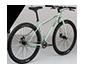 http://surlybikes.com//uploads/bikes/karate-monkey_mint_34r_930x390.jpg