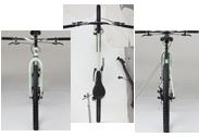 http://surlybikes.com//uploads/bikes/karate-monkey_mint_compv_930x390.jpg