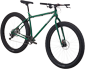 http://surlybikes.com//uploads/bikes/krampus_34f_930x390.jpg