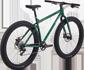 http://surlybikes.com//uploads/bikes/krampus_34r_930x390.jpg