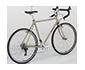 http://surlybikes.com//uploads/bikes/lht-15_34r_cement-head_930x390.jpg