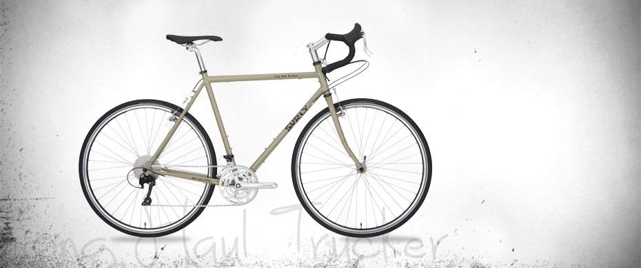 everysingle.bike | 2014 Salsa Beargrease