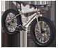 http://surlybikes.com//uploads/bikes/moonlander-14_34f_930x390.jpg