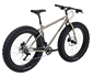 http://surlybikes.com//uploads/bikes/moonlander-14_34r_930x390.jpg