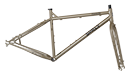 http://surlybikes.com//uploads/bikes/moonlander-14_fm_930x390.jpg