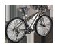 http://surlybikes.com//uploads/bikes/ogre-14_34r_930x390.jpg
