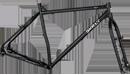 http://surlybikes.com//uploads/bikes/ogre_fm_930x390.jpg