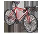 http://surlybikes.com//uploads/bikes/pacer-14_34f_930x390.jpg