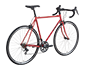 http://surlybikes.com//uploads/bikes/pacer-14_34r_930x390.jpg