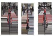 http://surlybikes.com//uploads/bikes/pacer-14_compv_930x390.jpg