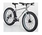 http://surlybikes.com//uploads/bikes/pug-ops-15_34f_930x390.jpg