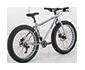 http://surlybikes.com//uploads/bikes/pug-ops-15_34r_930x390.jpg