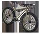 http://surlybikes.com//uploads/bikes/pug-ops_34f_930x390.jpg