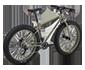 http://surlybikes.com//uploads/bikes/pug-ops_34r_930x390.jpg