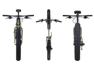 http://surlybikes.com//uploads/bikes/pug-ops_compv_930x390.jpg