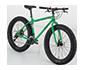 http://surlybikes.com//uploads/bikes/pugsley-15_34f_930x390.jpg