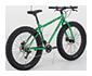 http://surlybikes.com//uploads/bikes/pugsley-15_34r_930x390.jpg