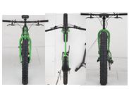 http://surlybikes.com//uploads/bikes/pugsley-15_compv_930x390.jpg